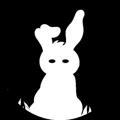 Pixel Horror Studios Logo