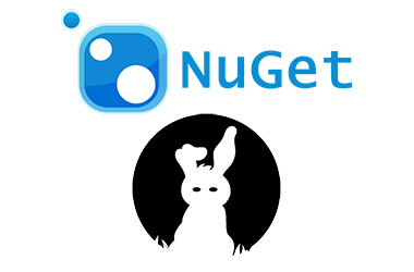 Nuget Packages Logo